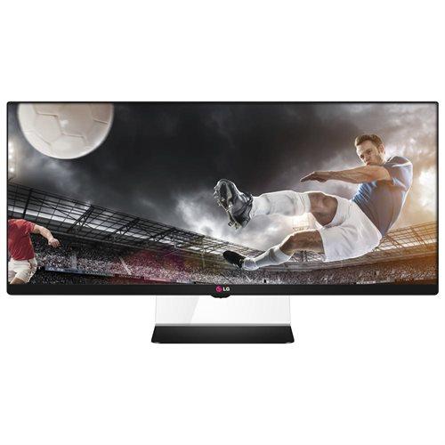 LG Electronics 34UM64-P 34-Inch Screen LCD Monitor 0