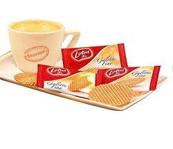 Lotus Galette Fine 比利時薄餅/餅乾/點心/下午茶/咖啡