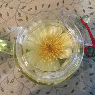 【松滿緣】香水蓮花茶 60g- 羅東伴手禮- 松滿緣有機農場