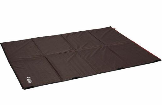 【露營趣】中和美國Coleman舒適達人睡墊120*200泡棉睡墊CM-TA74J
