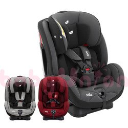 【領券現折】奇哥 - Joie - stages 0-7成長型汽車安全座椅(汽座)