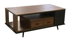 【尚品傢俱】908-02 雙色 4尺大茶几(可加購黑色強化玻璃) 客廳桌/會客桌/家庭桌/矮桌/長桌/收納桌