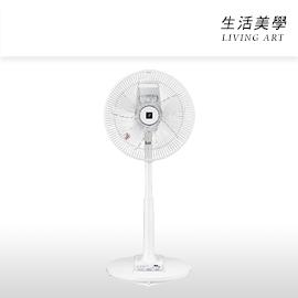 嘉頓國際 日本進口 SHARP【PJ-G3AS】電風扇 空氣清淨 5坪 除臭 自然風 直立扇 遙控器 電扇 風扇 PJ-F3AS 新款