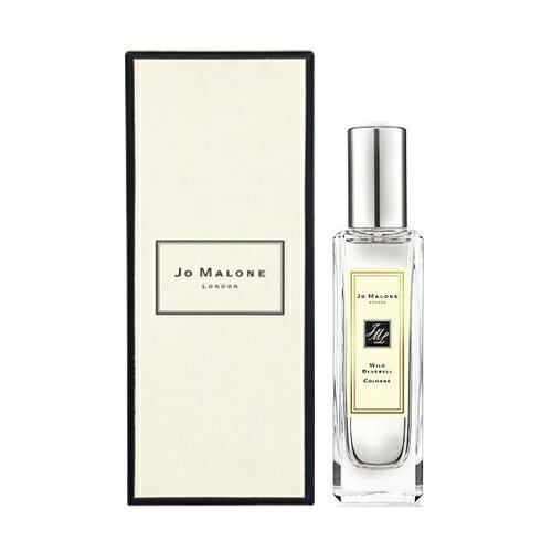 Jo Malone 藍風鈴 香水 30ml (禮盒裝)