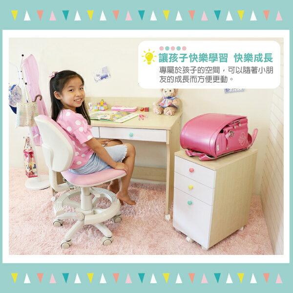 ✦專區89折↘領券再折100✦馬卡龍色系-兒童椅(1件組) 學童椅 椅子 書桌椅 天空樹生活館 2