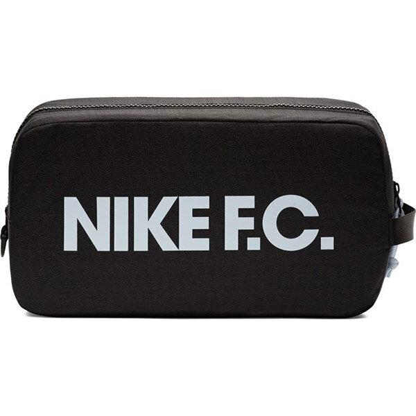 【NIKE】NK ACDMY SHOEBAG 配件 休閒 鞋袋 -BA5789010