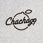 chachago茶茶GO西門 Pickup店