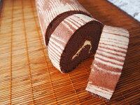 彌月蛋糕推薦到(1/27-2/4停售)木紋可可蛋糕捲|彌月禮盒首選|高雄伴手禮名店|康熙推薦X團購美食就在甜子烘焙推薦彌月蛋糕