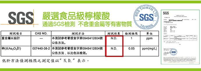 Simba小獅王辛巴 - 噴霧型水垢清潔劑 125ml 4