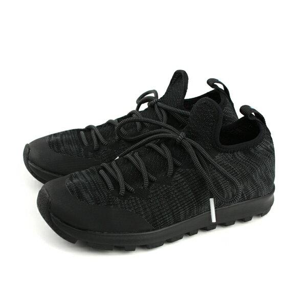 NEW BALANCE Gobi V2 Fresh Foam 運動鞋