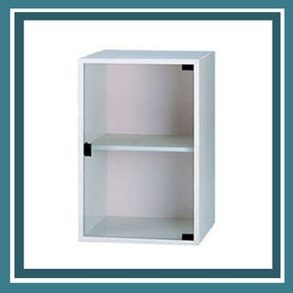『商款熱銷款』【辦公家具】CK-4613舒美櫃置物櫃櫃子檔案收納