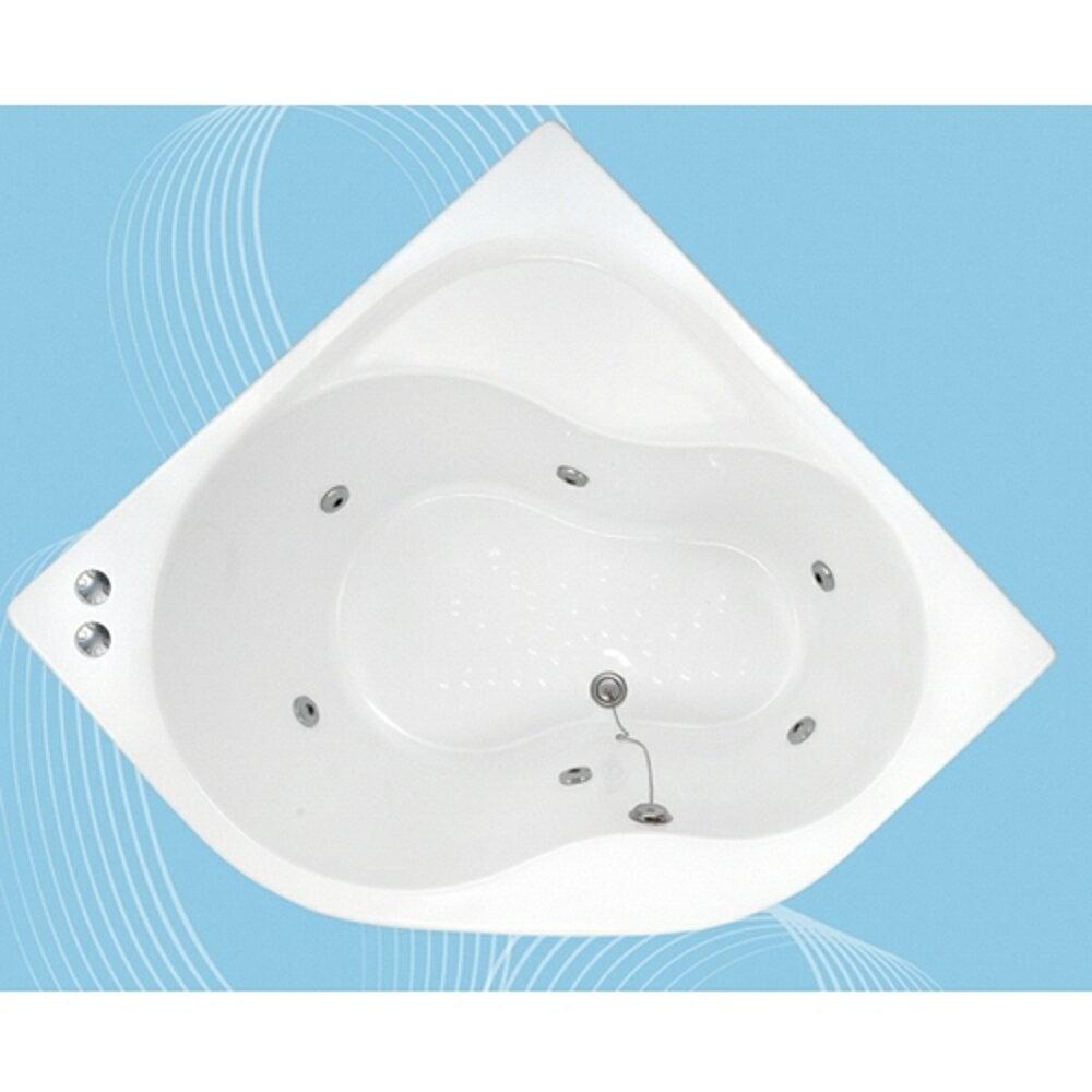 按摩浴缸_造型_DS-601-120A (QD)