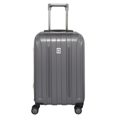 【加賀皮件】DELSEY 法國大使 VAVIN SECURITE系列 多色 防刮 20吋 行李箱 旅行箱 002623801