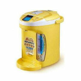 【悅兒樂婦幼用品?】★Simba 小獅王 辛巴5段式定溫電腦夜光液晶調乳器