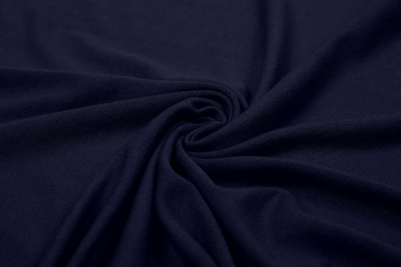 Women Irregular Open Stitch Solid Asymmetric Hem Long Cardigan Jacket 4