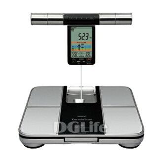 *限時優惠*HBF-701 Omron 歐姆龍體重體脂計 體脂肪計 HBF701