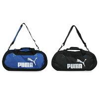 PUMA運動品牌推薦PUMA運動鞋/慢跑鞋/外套推薦到PUMA Active TR 小型運動袋 (單肩包 斜肩包 側背包 旅行袋【05481248】≡排汗專家≡【12/1-31 單筆滿2000結帳輸入序號 XmasGift-outdoor 再折↘250 | 單筆滿1000結帳輸入序號 XmasGift-100 再折↘100】