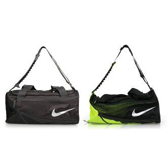 NIKE VAPOR 氣墊小筒包(旅行袋 側背包 手提袋【05481261】≡排汗專家≡