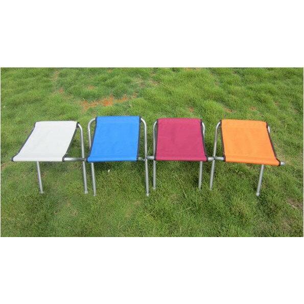 寶貝屋 折疊椅鋁合金 露營椅 野餐椅 /摺疊椅 /休閒椅/烤肉椅 戶外用品 輕便椅 另有折疊休閒桌 休閒椅 帳篷