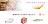 【成長藥膳燉土雞腿 (男)】連續食用 營養最佳   (1斤裝 重量包) 4