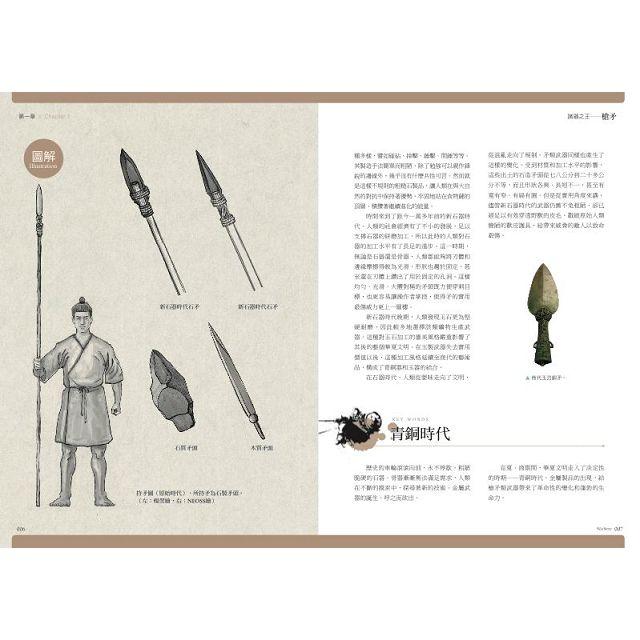 戰略.戰術.兵器事典Vol.23 中國實戰兵器圖鑑 3