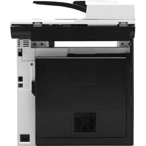 Refurbished HP LaserJet Pro M475DW Laser Multifunction Printer 2