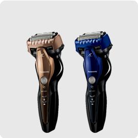 小倉家 國際牌 PANASONIC【ES-ST8S】電動刮鬍刀 電鬍刀 鬍渣感測器 水洗 泡沫製造 全機防水 ES-ST8R後繼