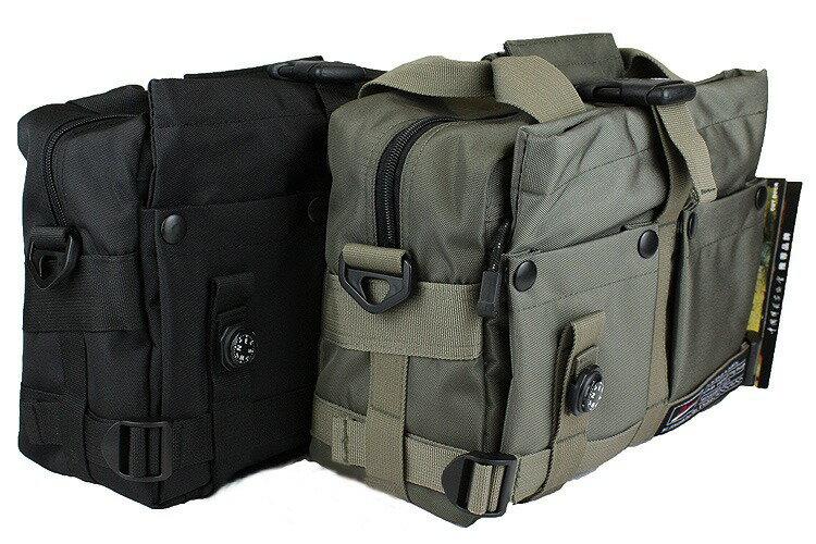 JENOVA吉尼佛26002N書包系列休閒相機包(可放10.5吋筆電, 附防雨罩) 英連公司貨