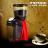 贈清潔刷【松木家電MATRIC磨盤式高效研磨磨豆機】美式咖啡機 蒸餾咖啡機 義式咖啡機 全自動咖啡機 咖啡壺 研磨咖啡機 奶泡機【AB329】 0