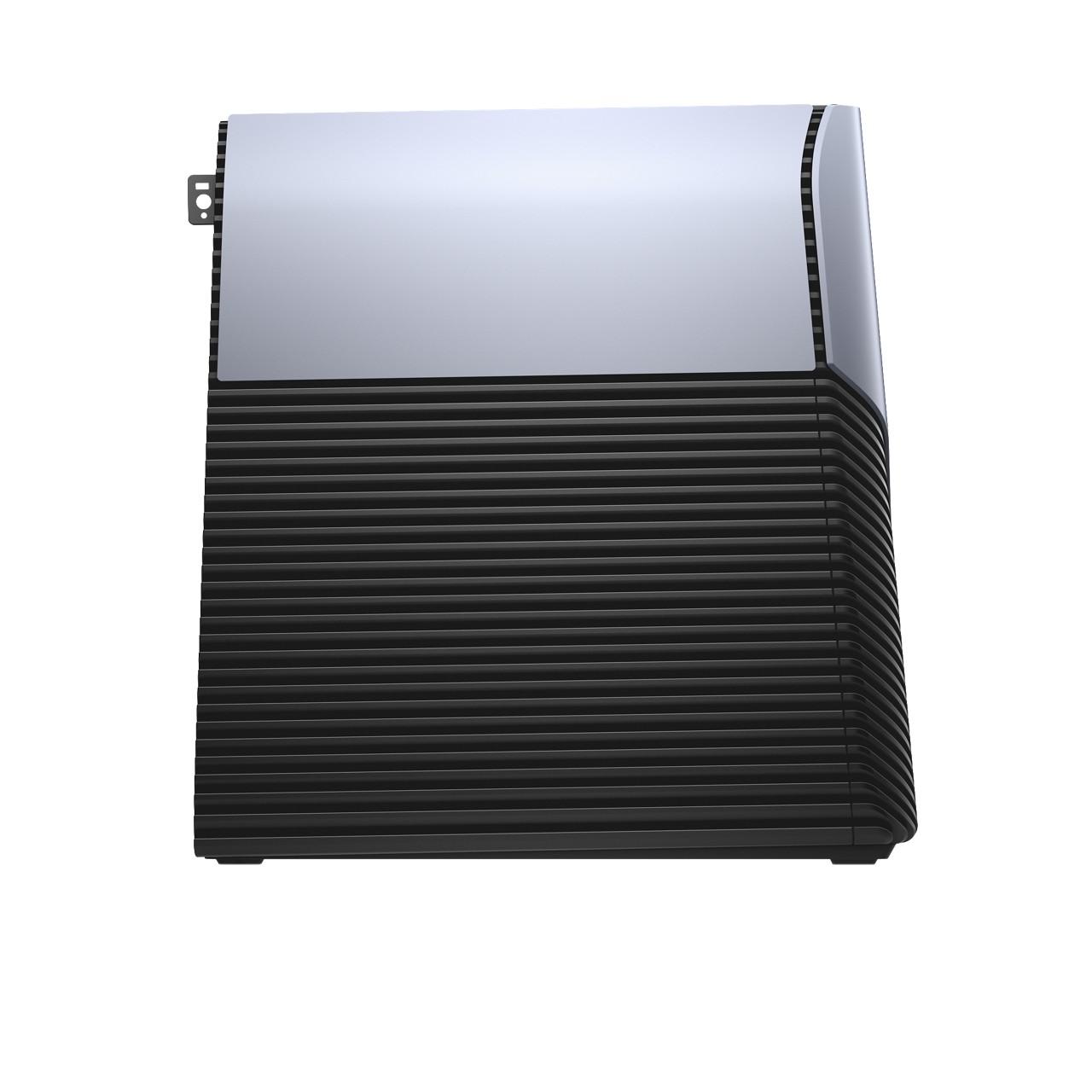 Inspiron Gaming Desktop- RX 580- AMD Ryzen 7 2700X- 256GB SSD + 1TB HDD-  16GB RAM
