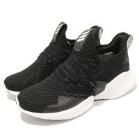 Adidas愛迪達,adidas愛迪達鞋子推薦到【ADIDAS】alphabounce instinct cc m 慢跑鞋 運動鞋 黑色 男鞋 -D97280