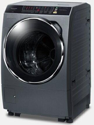 Panasonic 國際牌 NA-V130DDH 13KG ECONAVI滾筒洗衣機 【零利率】