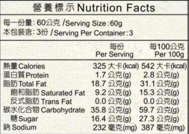 振忠食堂 台灣味鹹酥雞