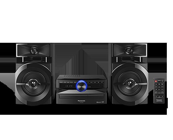 <br/><br/>  Panasonic 國際牌 藍芽音響 SC-UX100-K<br/><br/>