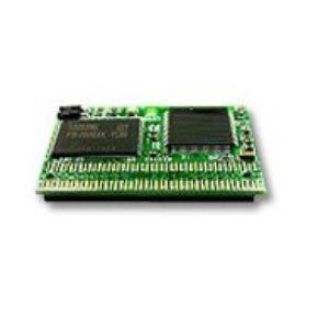 *╯新風尚潮流╭*創見 1GB IDE 快閃記憶卡 (44pinc橫置型) TS1GDOM44H-S