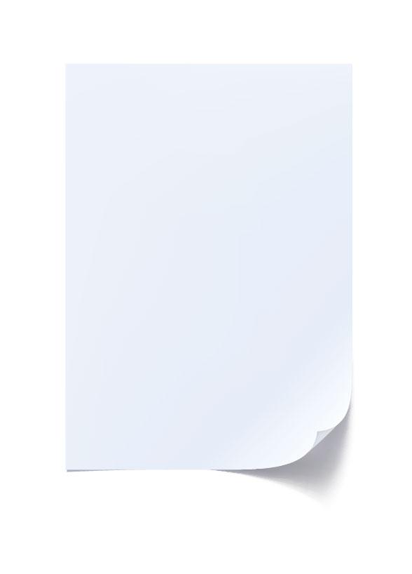 【文具通】A3 影印紙 A3 70gsm 500張 白 品牌依現有庫存出貨 P1410459
