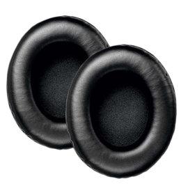 志達電子 HP-SRH840 美國SHURE SRH840 原廠耳罩一對 SRH440 SRH750DJ SRH940