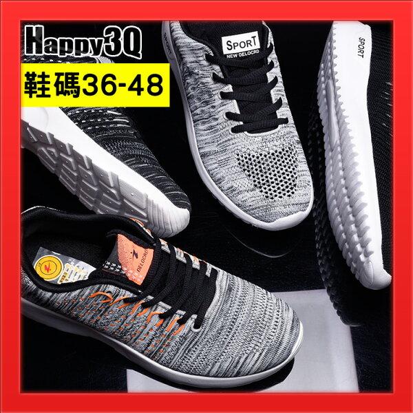 綁帶休閒鞋帆布協男生大尺碼鞋子11.5運動鞋子大腳48休閒鞋子-多款36-48【AAA4566】