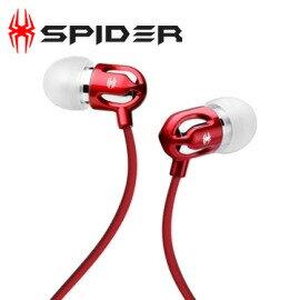 <br/><br/>  志達電子 TinyEar-RD Spider TinyEar 耳機 ~ 超寬音頻極小型降噪耳機 ~2012 台北金馬影展指定耳機<br/><br/>