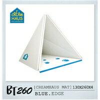韓國【CreamHaus】冰雪帳篷地墊(需預購) 0