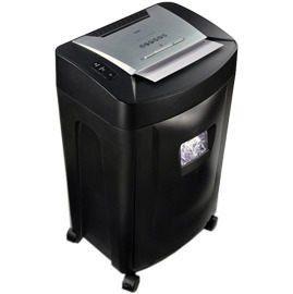 ROYAL 3940MCX 高保密細碎型碎紙機【可碎CD,信用卡及小型訂書針/可連碎40分鐘 】