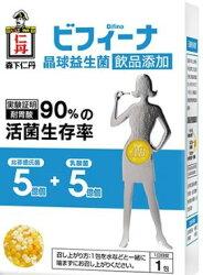 森下仁丹 晶球益生菌 (14入/盒)