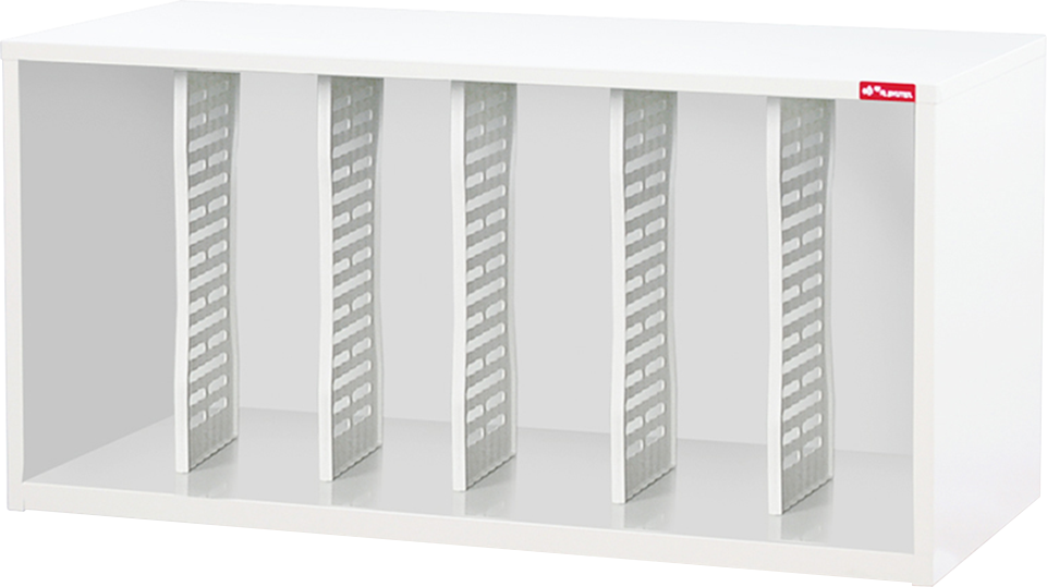 樹德-優質推薦 A4X三尺文件樹德櫃 V-5V 文件整理/資料庫/分類櫃/公文櫃/辦公小物/理想櫃