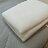 【防水】透氣網布防水床包式保潔墊 四季透氣  加強防護力 2