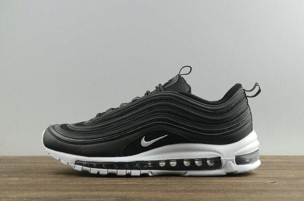 NikeAirMax97OG黑白男女鞋