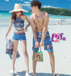 來福:來福泳衣,A179泳衣清清泳衣情侶泳衣游泳衣泳裝比基尼泳衣正品,單女售價1200元