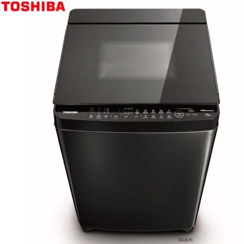 "TOSHIBA 東芝 AW-DG14WAG 超變頻洗衣機 14公斤 勁流雙渦輪  "" title=""    TOSHIBA 東芝 AW-DG14WAG 超變頻洗衣機 14公斤 勁流雙渦輪  ""></a></p> <td></tr> <tr> <td><a href="