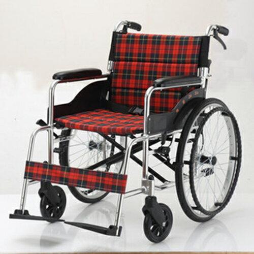 送餐桌板 均佳 機械式輪椅 (未滅菌) 鋁合金製 JW-150