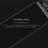 贈保護套【台灣現貨】小米行動電源10000mAh高配版  小米行動電源 雙向快充 行動電源 移動電源 充電器 充電寶 3
