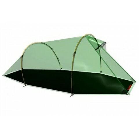 ├登山樂┤瑞典HILLEBERG 紅標 NALLO 2 納洛 輕量二人帳篷專用地布 #0212961